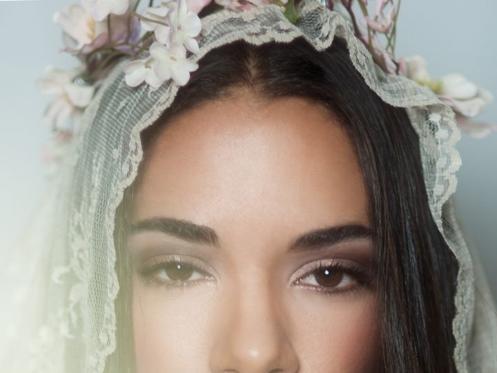 Tmx 1440711490816 Becca Finals 6 Chicago, IL wedding beauty