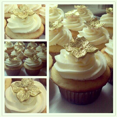 Tmx 1342463378983 IMG20120518123001 West New York wedding cake