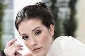 Kristin Daniell, Professional Makeup Artist