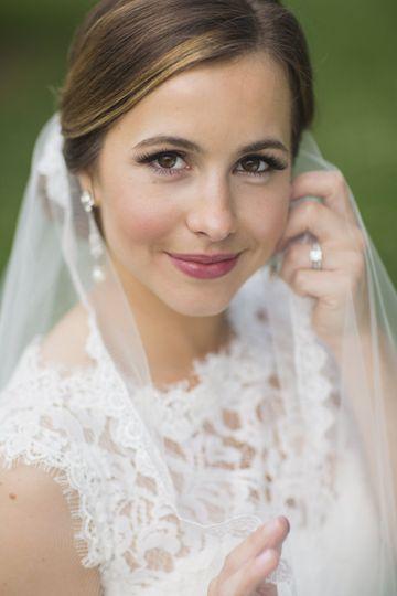 1anna kcs wedding 0429