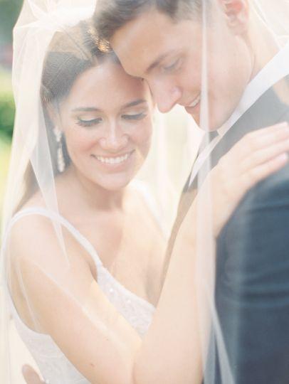 90960dc4bfd9c694 Paddock Wedding BrideGroom 00253