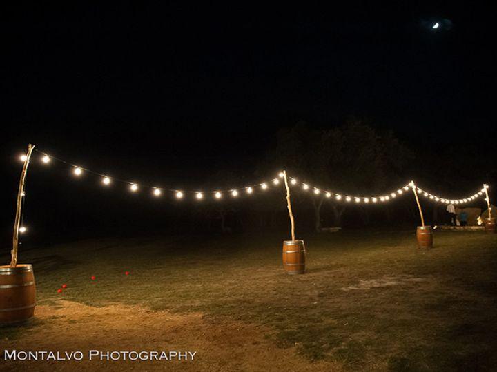 Tmx 1421338716036 9062945697092ab2fc5eo Round Rock, TX wedding dj