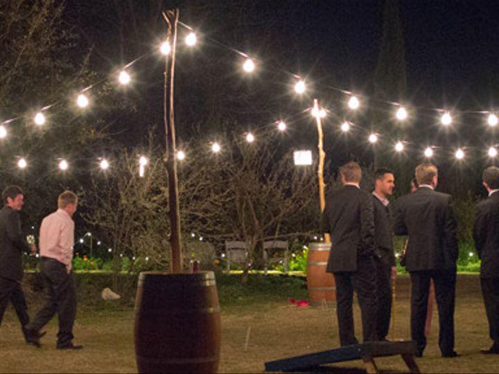 Tmx 1421338722695 9065161318b626597d81o Round Rock, TX wedding dj