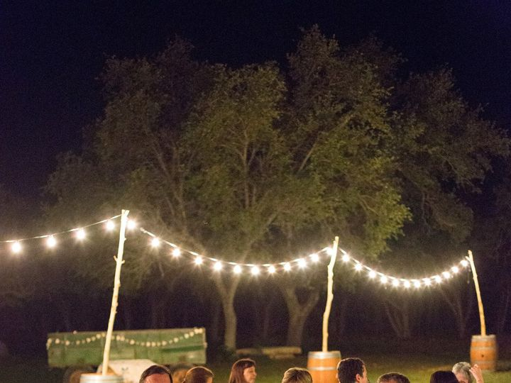 Tmx 1421338732173 918727860581cf799d20o Round Rock, TX wedding dj