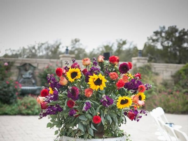 Tmx 1421338743720 11941294205f1a2d756c9o Round Rock, TX wedding dj