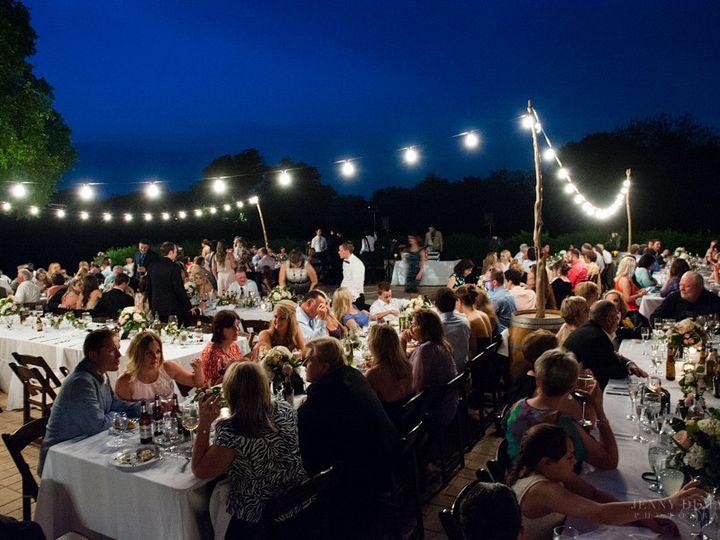 Tmx 1421338763355 144901385995a88fdc7b3o Round Rock, TX wedding dj