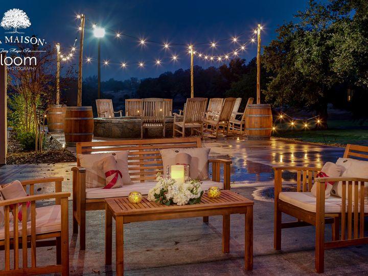 Tmx 1421338770150 15747913380dcf57af4e4o Round Rock, TX wedding dj