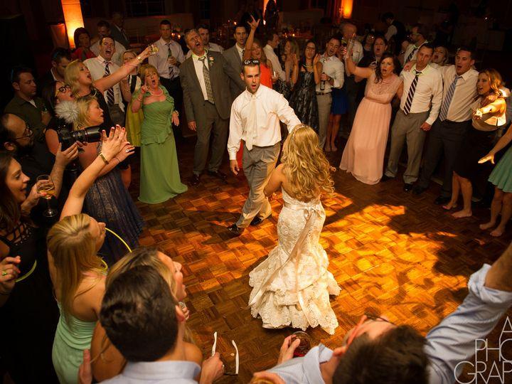Tmx 1421339395639 145545785626a99834325o Round Rock, TX wedding dj