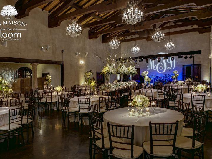 Tmx 1421339415566 15935189275a479a71f71o Round Rock, TX wedding dj