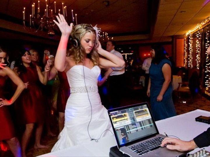 Tmx 1421340905790 147089449311a8bf6922eo Round Rock, TX wedding dj
