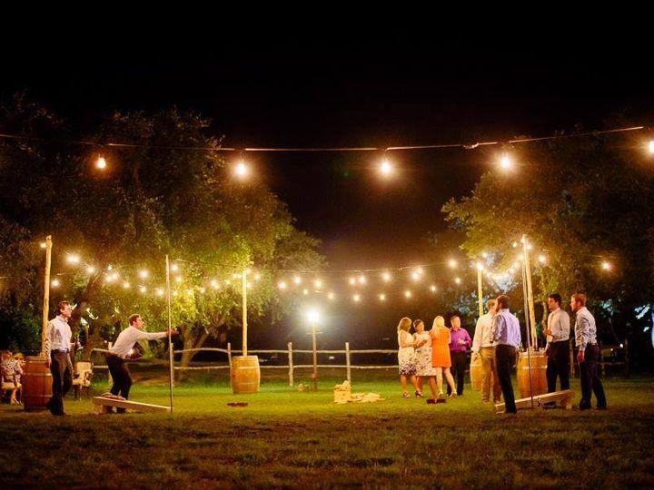 Tmx 1456193050799 Rcr5 Round Rock, TX wedding dj