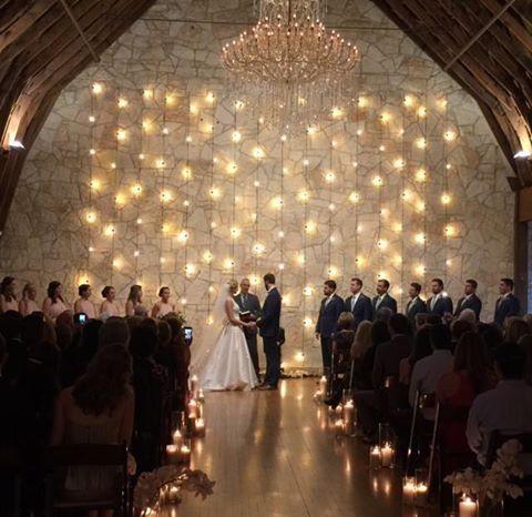 Tmx 1456193055929 12715328101539933043262142657978057569377770n Round Rock, TX wedding dj