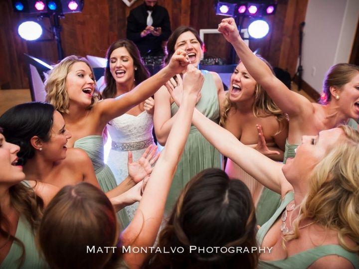 Tmx 1456193189082 Heritage House Wedding Photography 53 1024x681ppw9 Round Rock, TX wedding dj