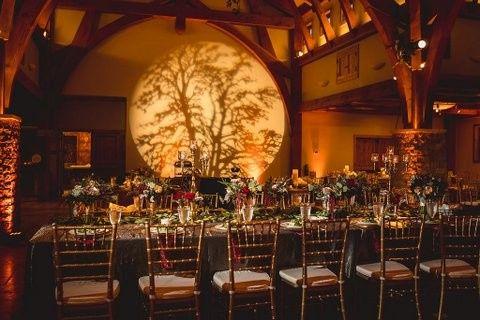 Tmx 1514488589577 Creatrixphotography 334 1 Round Rock, TX wedding dj