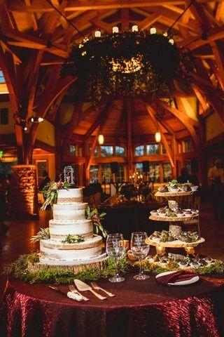 Tmx 1514488598240 Creatrixphotography 348 4 Round Rock, TX wedding dj