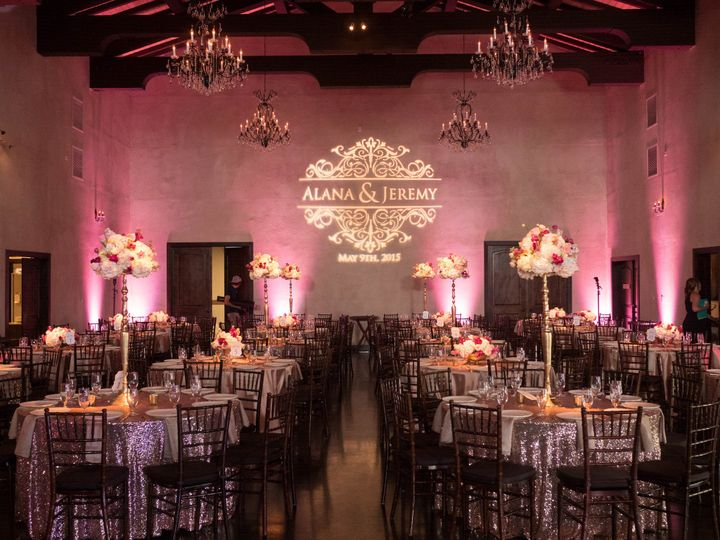 Tmx 1514488606284 Ea52d066398889587b73a8986b88d127 Cc9694bc71082056a Round Rock, TX wedding dj