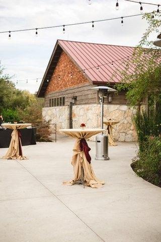 Tmx 1514488620638 Ku6a4695 2 Round Rock, TX wedding dj