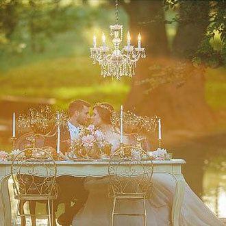 Tmx 1514488637407 Photo 2 Round Rock, TX wedding dj