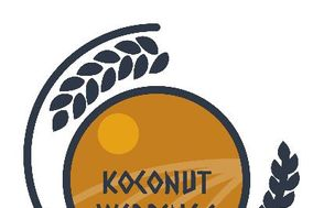 Koconut weddings