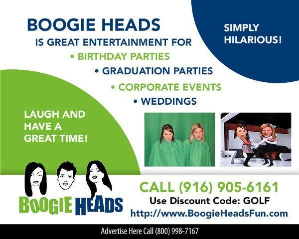 BoogieHeads1