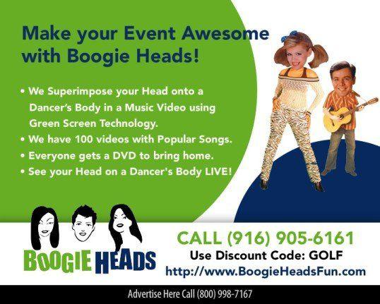 BoogieHeads2538x431
