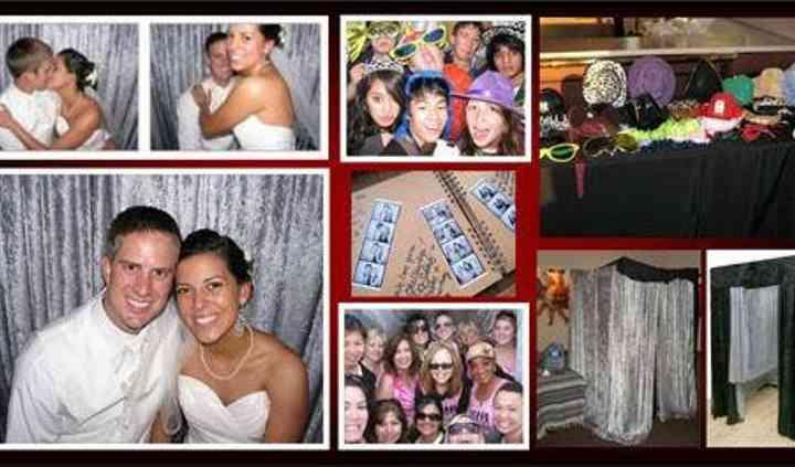 SACRAMENTO,BAY ARES PHOTO BOOTH RENTALS FOR WEDDING, PHOTOGRAPHY NORTHERN CALIFORNIA