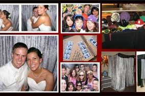 SACRAMENTO,BAY ARES PHOTO BOOTH RENTALS FOR WEDDING, PHOTOGRAPHY NORTHERN CALIFORNIA