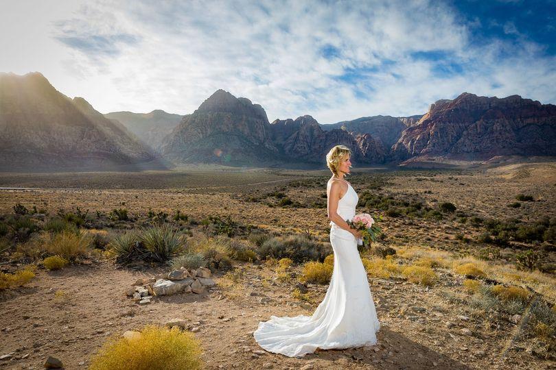Red Rock, Las Vegas, Victoria Bremner Photography