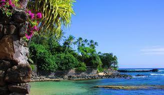 7a3713e7bfb703ec aloha hawaiin vacations