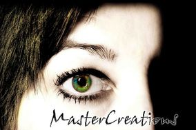 MasterCreations Photography