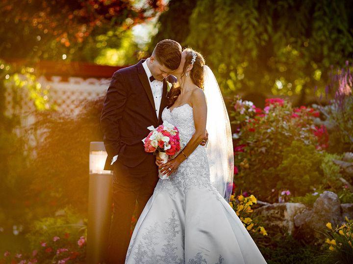 Tmx 1505953868944 Riv 1 Of 67 Massapequa, NY wedding venue