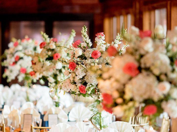 Tmx 1505953882800 Riv 3 Of 67 Massapequa, NY wedding venue