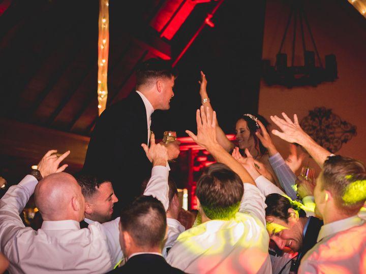 Tmx 1505953925750 Riv 7 Of 67 Massapequa, NY wedding venue