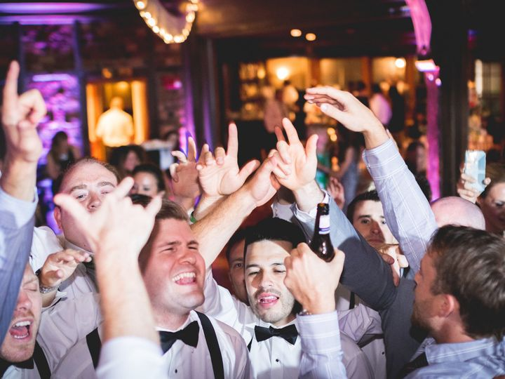 Tmx 1505953936761 Riv 8 Of 67 Massapequa, NY wedding venue