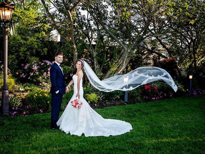 Tmx 1505953949000 Riv 9 Of 67 Massapequa, NY wedding venue