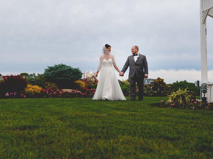 Tmx 1505953983885 Riv 12 Of 67 Massapequa, NY wedding venue