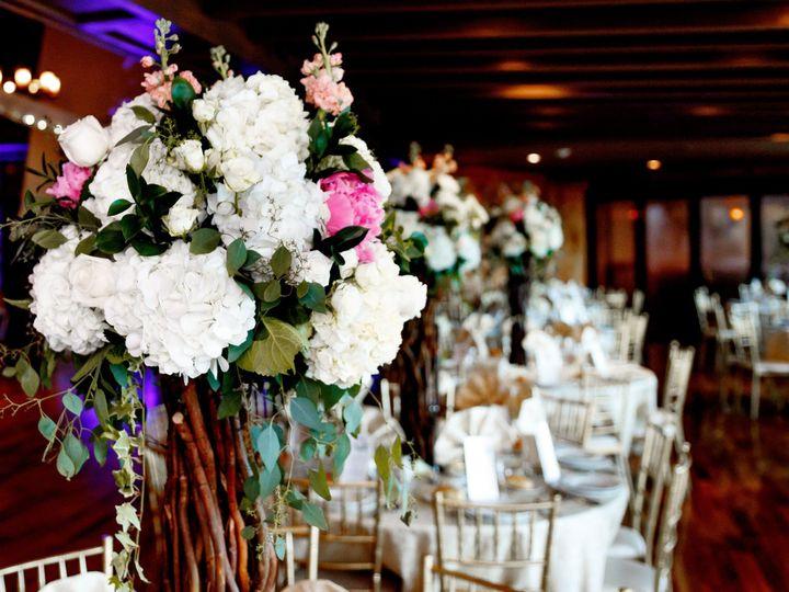 Tmx 1505954053145 Riv 18 Of 67 Massapequa, NY wedding venue