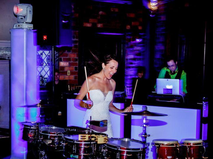 Tmx 1505954064856 Riv 19 Of 67 Massapequa, NY wedding venue