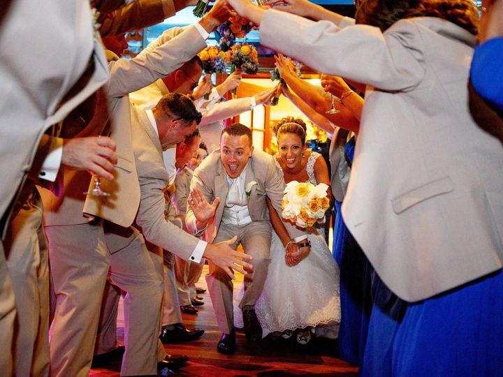 Tmx 1505954098127 Riv 22 Of 67 Massapequa, NY wedding venue