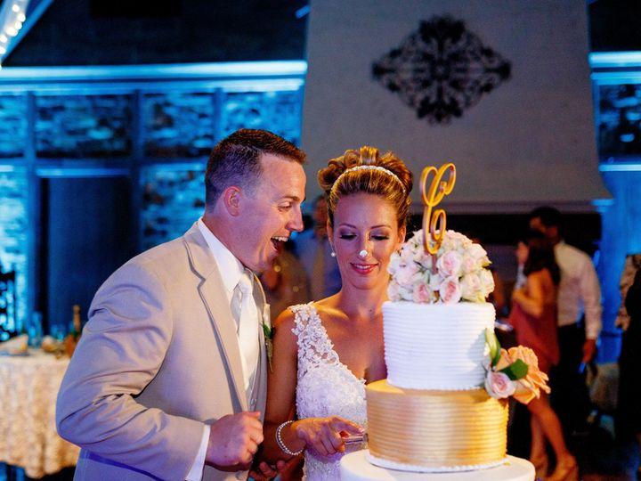 Tmx 1505954112114 Riv 23 Of 67 Massapequa, NY wedding venue