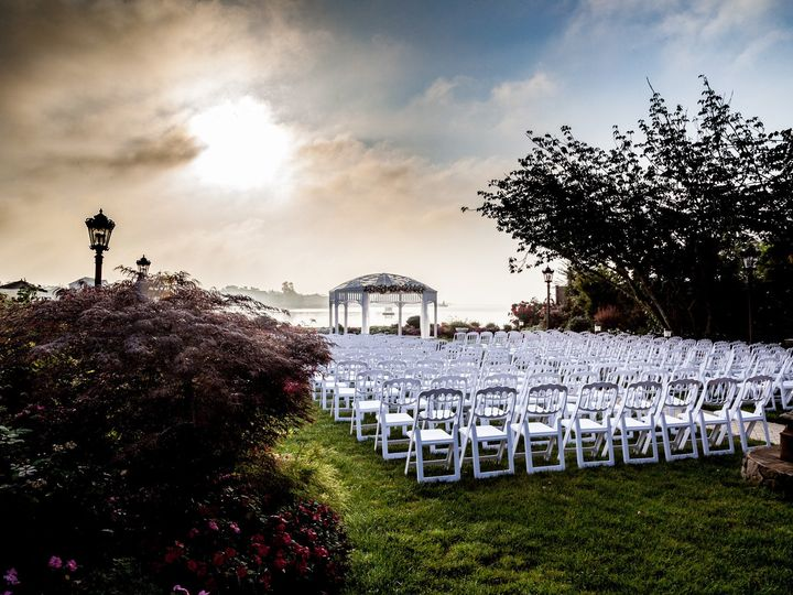 Tmx 1505954321546 Riv 41 Of 67 Massapequa, NY wedding venue