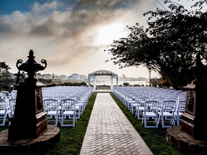 Tmx 1505954334140 Riv 42 Of 67 Massapequa, NY wedding venue