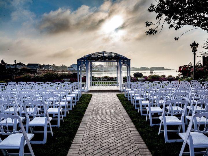 Tmx 1505954347074 Riv 43 Of 67 Massapequa, NY wedding venue