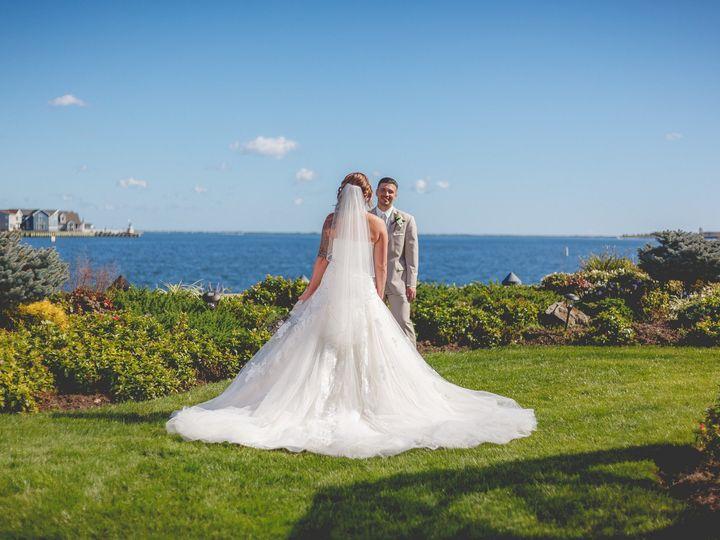 Tmx 1505954625001 Riv 64 Of 67 Massapequa, NY wedding venue