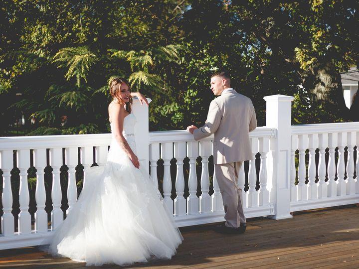 Tmx 1505954636362 Riv 65 Of 67 Massapequa, NY wedding venue