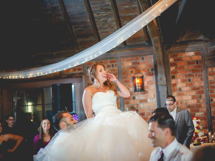Tmx 1505954647125 Riv 66 Of 67 Massapequa, NY wedding venue