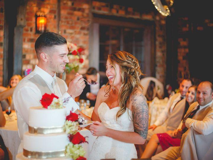 Tmx 1505954657555 Riv 67 Of 67 Massapequa, NY wedding venue