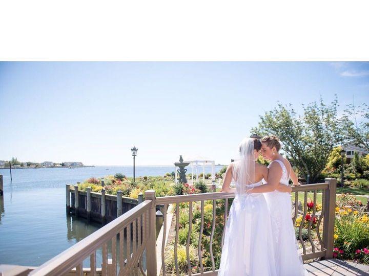 Tmx 65591506 2525539690790092 242633242400784384 N 51 74059 159406613349351 Massapequa, NY wedding venue