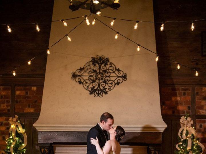 Tmx Buc 0717 1 51 74059 159406596970645 Massapequa, NY wedding venue