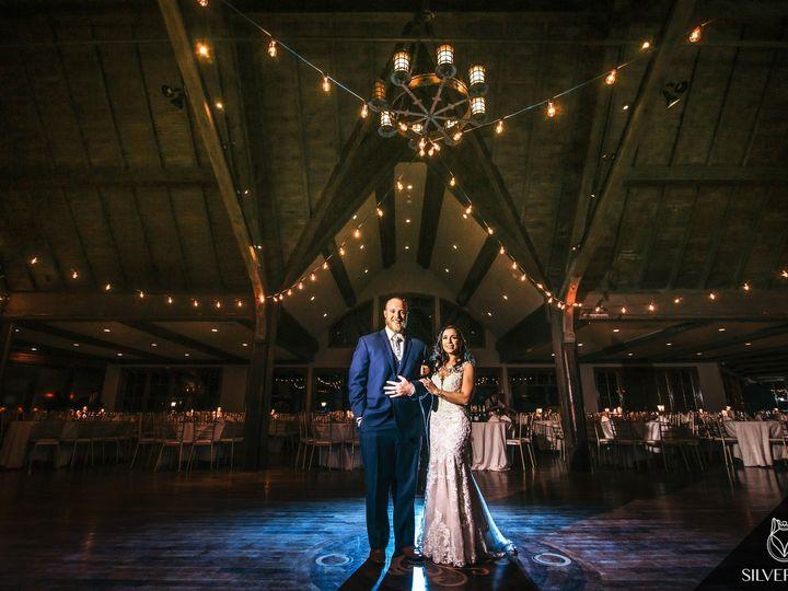 Tmx Fav111619ak 0047 51 74059 159406612323614 Massapequa, NY wedding venue
